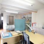 3F事務室1